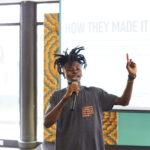 creatives | social media workshop